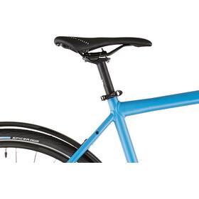 Serious Sonoran Hybrid Street blue